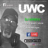 UWC Radio 19th August show