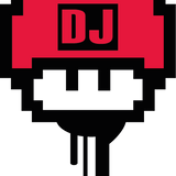 ElectroHouse - DanceMix - R!krd0