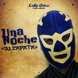 Zapata Live at Calle Ocho Cafe Cubano