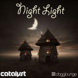 catalyst: Night Light (live from dogglounge.com)