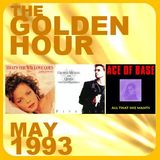 GOLDEN HOUR: MAY 1993