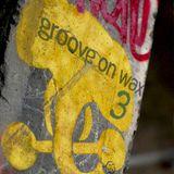 Groove on Wax #3