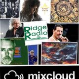 FridayNightParty Queen & Co.  Featuring Queen, Roger Taylor, The Cross, Brian May and lots more...