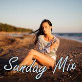 Sunday Mix #105 [2016] by Raptor