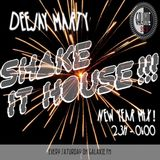 Shake It House Retro Qui Claque sa Mere By DJ Marty