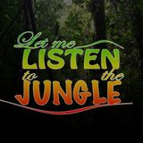 Positive Fyah - Lemme Listen Jungle