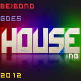 Beibono Goes Housing 2012