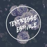 Tendresse Estivale - (LIVE) Delcroix & Delatour (07-03-14) @FIRST REVOLUTION LYON