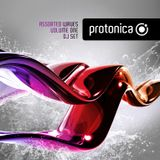 Protonica - Assorted Waves 1