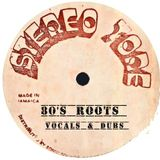 80's Roots Vocals & Dubs