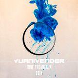 JuaniVender - June 2014 Promo Mix
