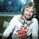 Noel Edmonds Show for Radio 1's 25th Anniversary in 1992