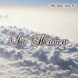 The Soft Tone #2 : In Heaven