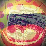 Boogie Down Hip Hop Hour w/Jim Boogie #1