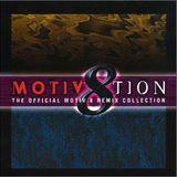 We Love Motiv8 (Megamix 1)