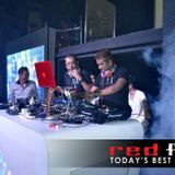 Red Beatz 6th may 2012 set 2