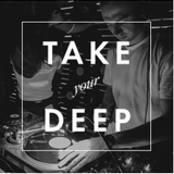 Arzam - Take Your Deepcast vol. 25