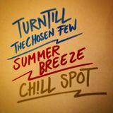 TURNTILL - SUMMER BREEZE CHILL SPOT
