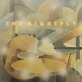 The Nightfly #4 ft. Sharon Phelan (25.09.17)