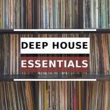 Deep House Essentials vol 7