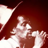 Midnight Raver's Gregory Isaacs Selector's Choice Mix
