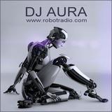 AURA & The Robot DJ's ~ Best Chillstep-Dubstep of 2013