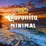 SUMMER CORONITA MINIMAL MIX