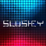 Cocktail Mix 01 - Slushey