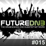 The Futurednb Podcast #015