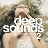 Deep World - DJ SERGUYTO