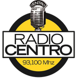 Voci di Radio 03 Febbraio 2017 - Radio Centro