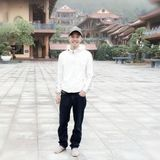Nhạc Sành Điệu Vol1 - Hoàng Nam Múc