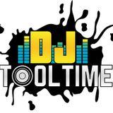 Miami What Miami - Tooltime WMC Breaks Mix