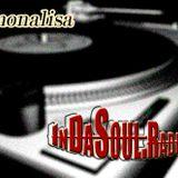 djmonalisa CD #13