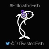 #LiveRecording of @DJTwistedFish opening set for #DeliciouslyTwisted presents #DJRogerSanchez