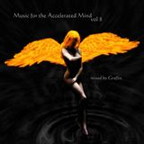 Music for the Accelerated Mind Vol 8