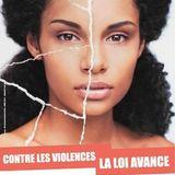 L'UE et la journée internationale contre la violence faites aux femmes. La chronique de Estelle/RBS