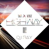 HIGHWAY Ep.001 ~Sunset To Midnight
