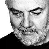 Peppermint Iguana Radio Show  # 130 - John Peel Special 25/10/16