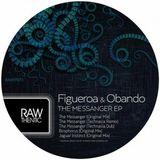 Figueroa & Obando - The Messanger (Technasia Remix)