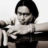 Under The Influence with Ken Ishii