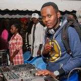 Deejay Pinchez - Kikuyu Mix Official