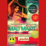 Nawab Fusion MAD Remix (Bollywood EDM)