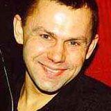 DJ Jānis Krauklis Super FM klubā (1996) 1. daļa