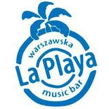 Seb Skalski | La Playa 2013 Mixtape