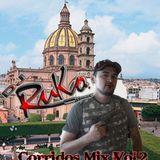 DJ Ruko Corridos Mix Vol.2