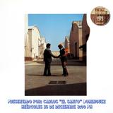 Vintage - Pink Floyd - Wish You Were Here
