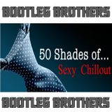 Fifty Shades of Sexy Chillout