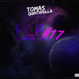 PLP Radio #17