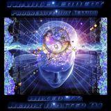 TRANCE...ENDENT (Progressive Trance Mix Session) Vol.1 - 2017 By Remix Master Dj